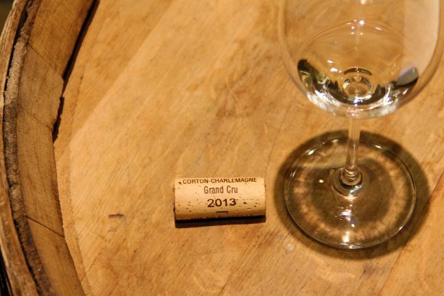 Bourgogne 2