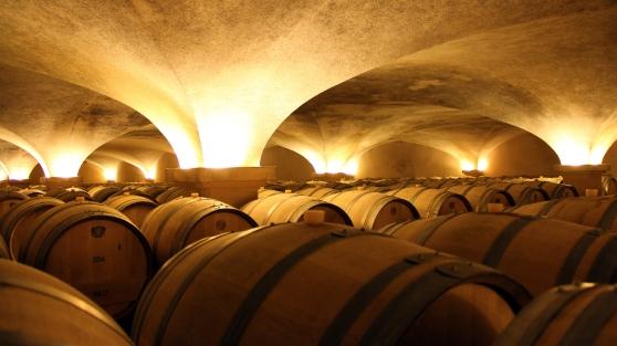 Bourgogne 7