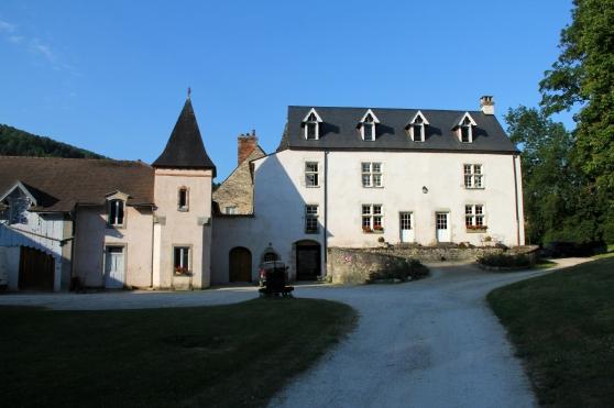 Bourgogne 8