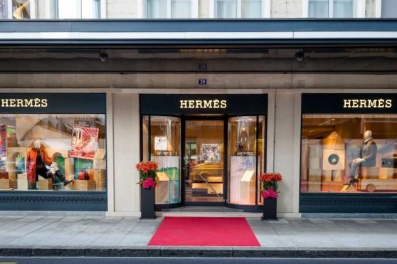 Hermès 1