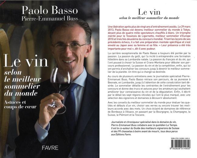 livre-paolo-basso-couverture